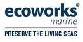 Ecoworks Marine