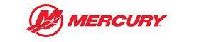 Mercury motori