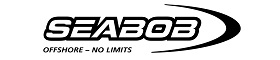 Seabob Seascooter